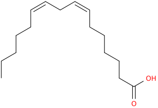 7,10 hexadecadienoic acid, (7z,10z)